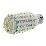 E27-x6W-T: T10 LED Bulb, 108 LED - 6 Watt