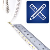 NFLS-NW3X3-CL: Custom Length High Power LED Flexible Light Strip 