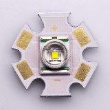 XREWHT-L1-0000-00B01: Cree XRE series 1 Watt White LED: WC-Q3