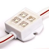 LBM-x4: LBM-x4 series LED Module String