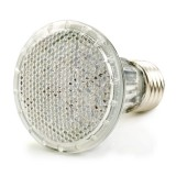 PAR20-x36: PAR20 LED Bulb, 36 LED