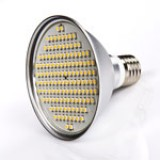 PAR30-CW132SMD: PAR30 LED Bulb, 132 LED
