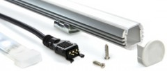 LED Light Strip & Bar Accessories